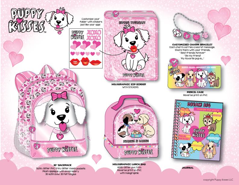 5-Puppy-Kisses-Merch.jpg