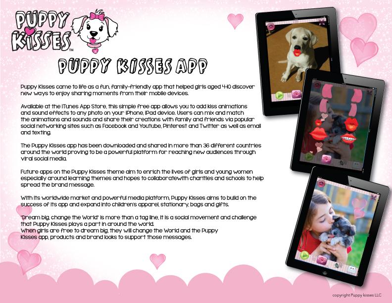 3-Puppy-Kisses-App.jpg