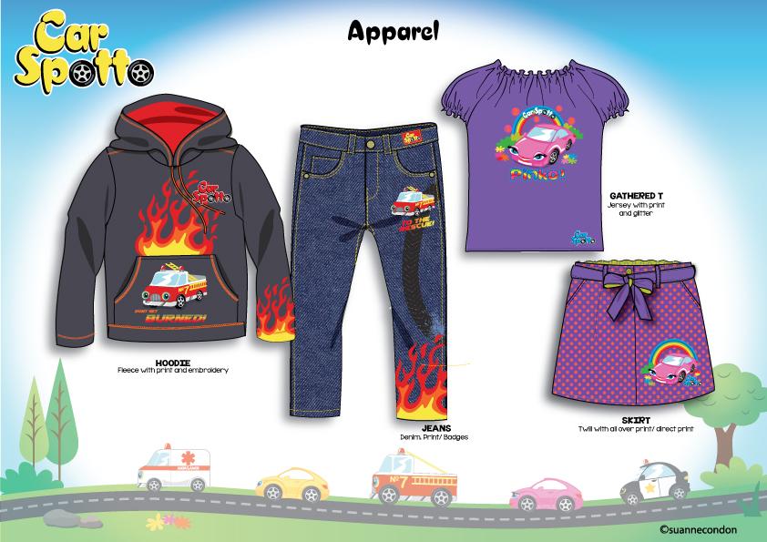 8-Car-Spotto-apparel.jpg
