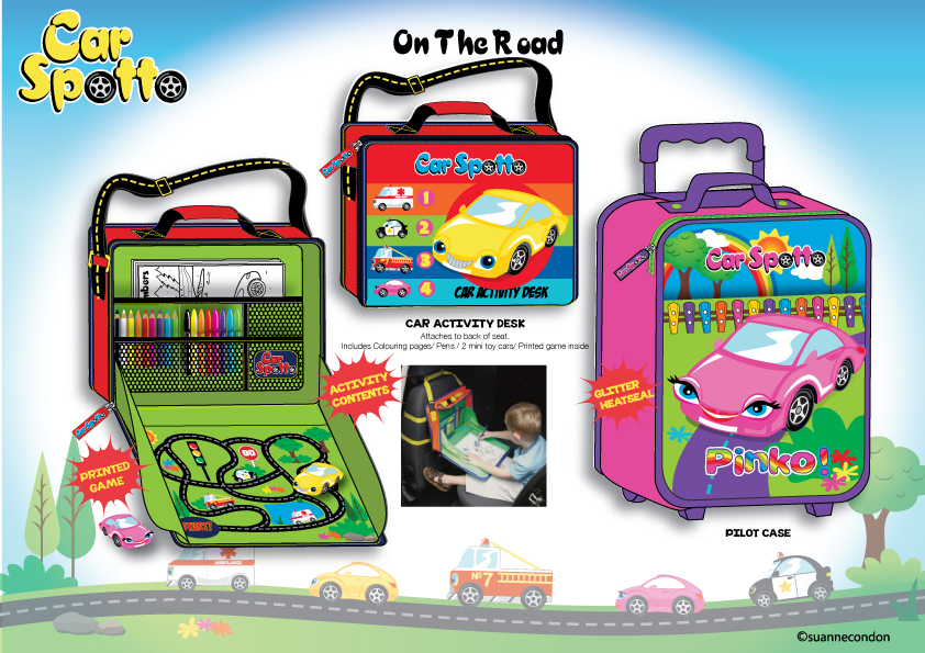 6-Car-Spotto-Travel-1.jpg