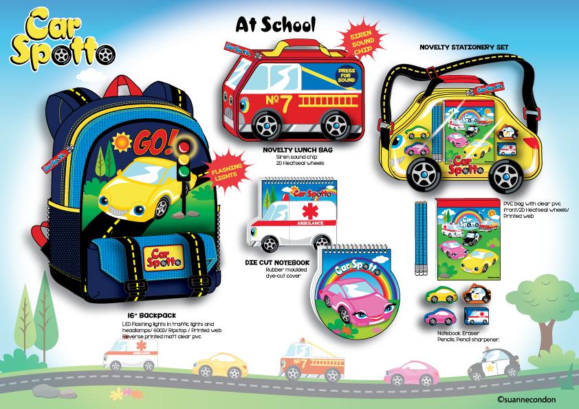 9-CAR-SPOTTO-SCHOOL.jpg