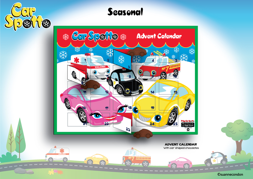 11-Car-Spotto-Seasonal.jpg