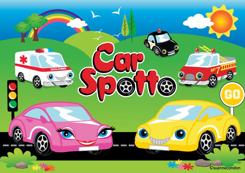 1-Car-Spotto-Cover.jpg