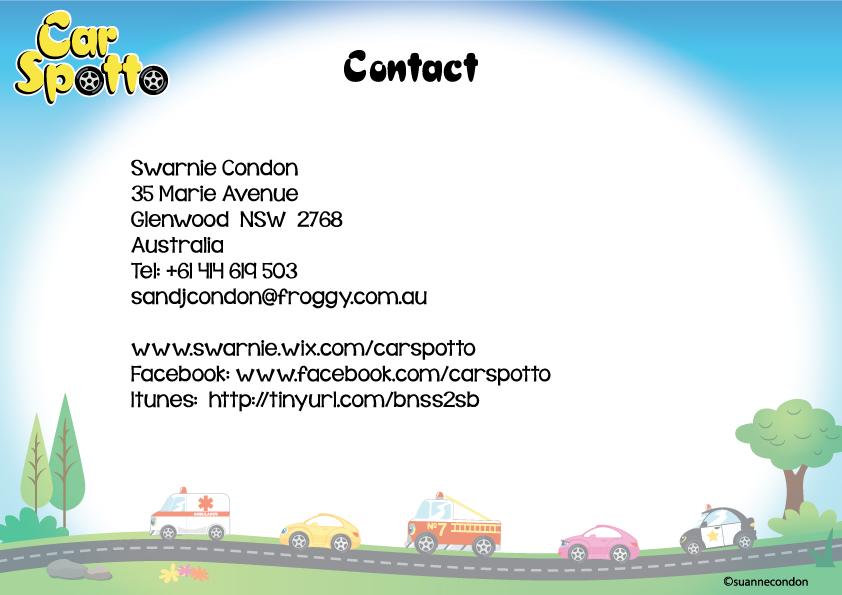 13-Car-Spotto-Contact-.jpg