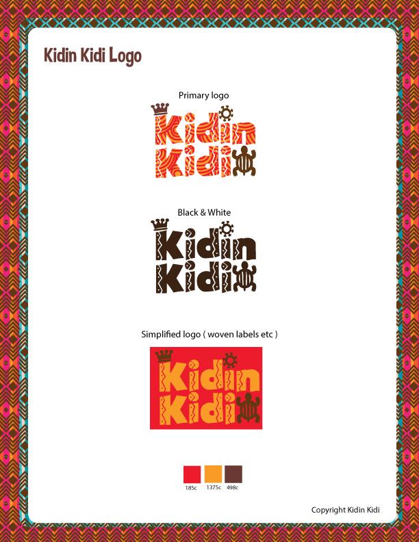 Kiin-Kidi-logo.jpg
