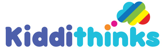Kiddithinks Children's Design Studio