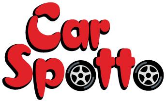 Car-Spotto-logo..jpg