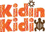 Kidin-Kidi-logo.jpg