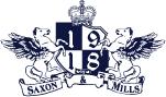 Saxin-Mills-logo.jpg