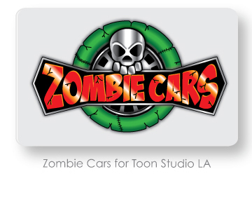 Zombie-Cars-Kiddithinks.jpg