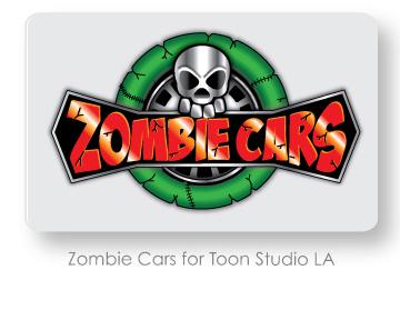 Zombie-Cars-Kiddithinks.jpg
