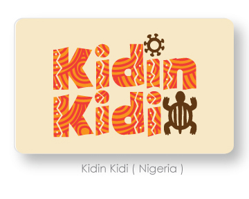 Kidin-Kidi-Kiddithinks.jpg