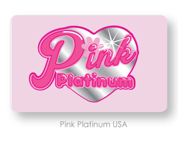 Pink-Platinum-Kiddithinks-b.jpg