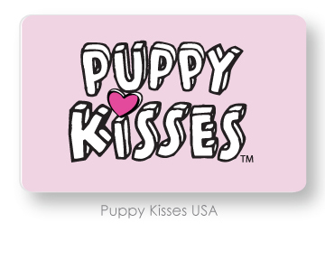 Puppy-Kisses-Kiddithinks.jpg