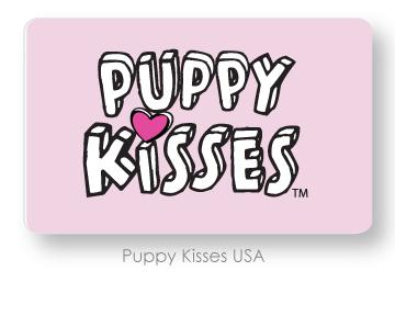 Puppy-Kisses-Kiddithinks.jpg