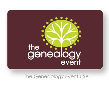 Geneaology-Kiddithinks.jpg