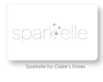 Sparkelle-Kiddithinks.jpg