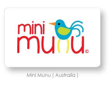 Mini-munui-Kiddithinks.jpg