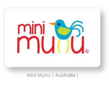 Mini-munui-Kiddithinks.jpg