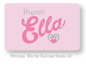 Princess-Ella-Kiddithinks.jpg