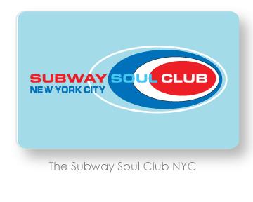 The-Subway-Soul-Club-Kiddithinks.jpg