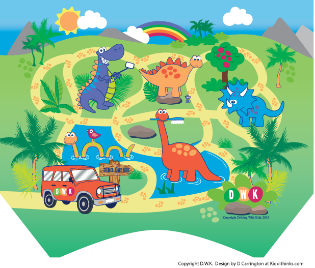 Dono-Safari-Tray-sm.png