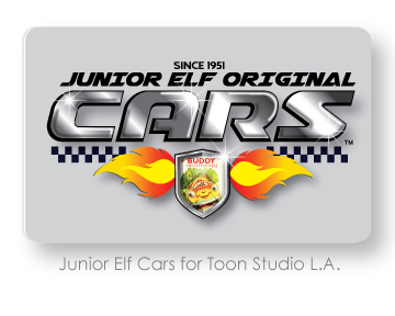 JR-ELF-CARS-Kiddithinks.jpg
