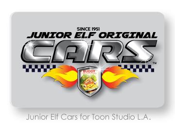 JR-ELF-CARS-Kiddithinks.jpg