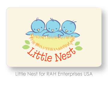 Little-Nest-Kiddithinks.jpg