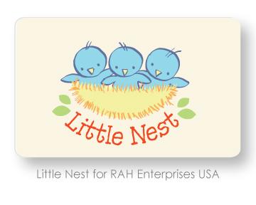Little-Nest-Kiddithinks.jpg