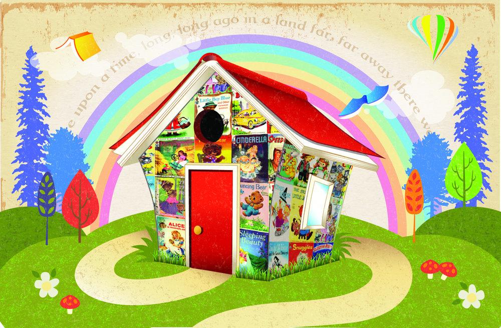 STORYBOOK TABLET HOUSE-01.jpg