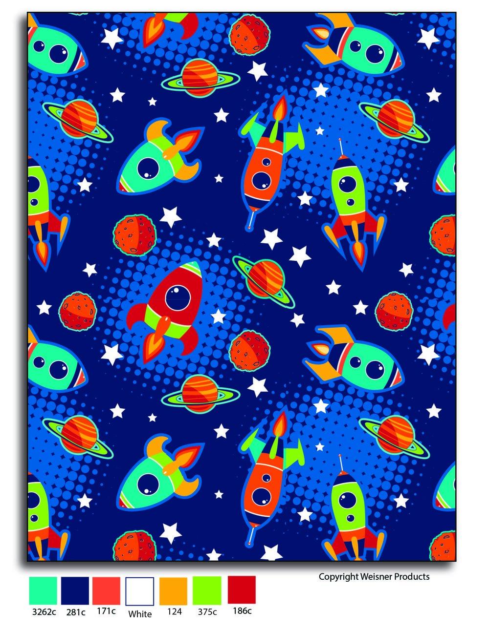SPACE TEX-01.jpg