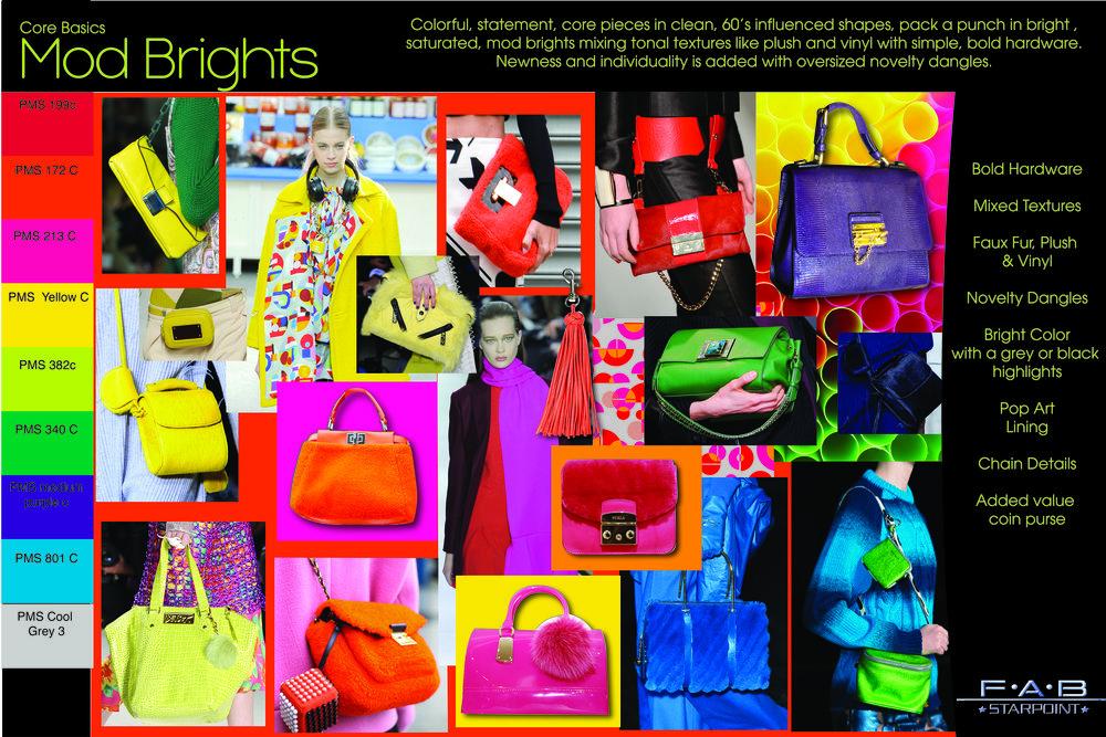 Mod Brights sm-01.jpg