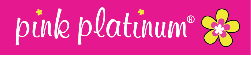 Pink Platinum logo-01.png
