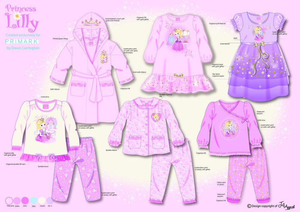 Lilly Nightwear-01.jpg