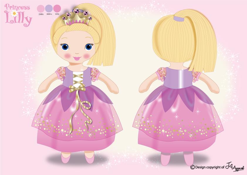 Lilly-Doll-e.jpg