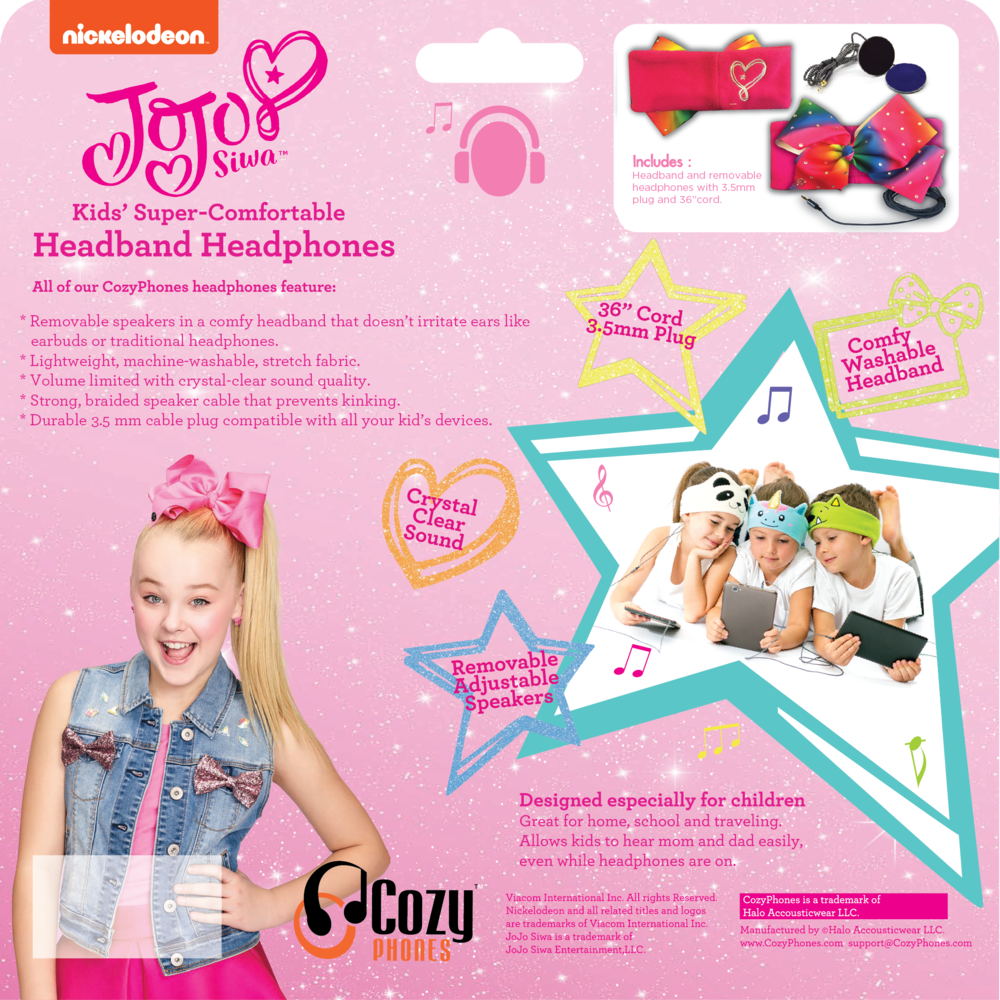Jojo Packaging Illustration Back-01.png