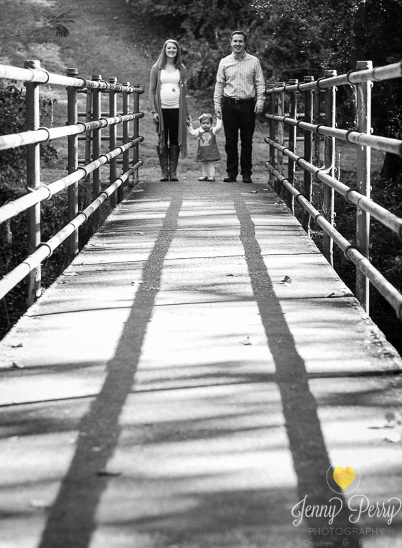 JennyPerryPhotography-MiniSessionsSneakPeek2015-10.jpg