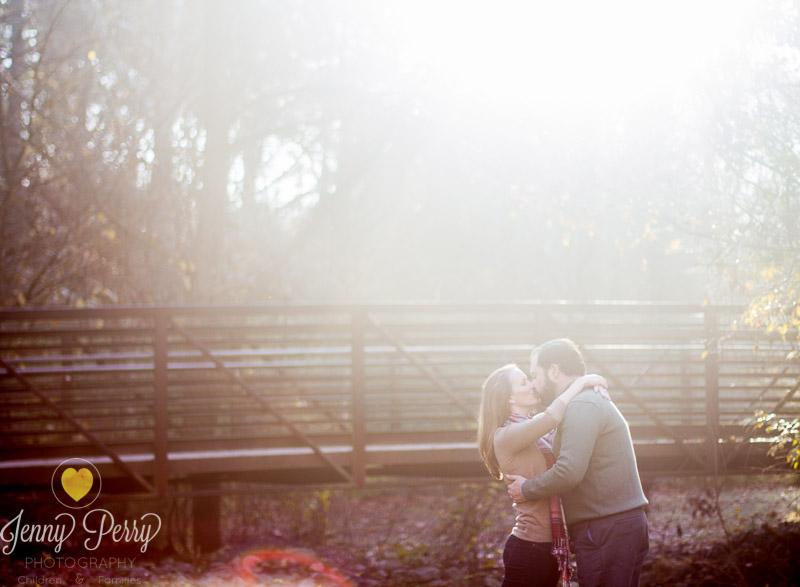 JennyPerryPhotography-CarrieandJoeSneakPeek2015-41.jpg