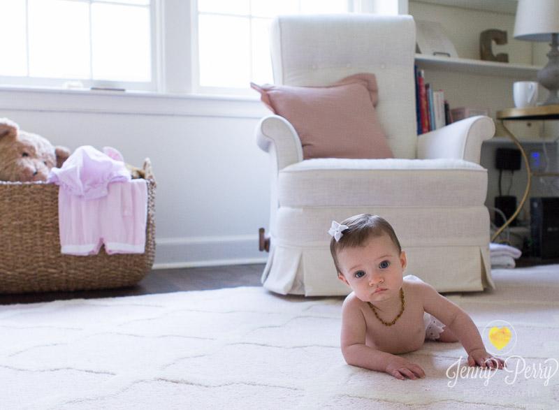JennyPerryPhotography-CharlestonLott6MonthSneakPeek-12.jpg
