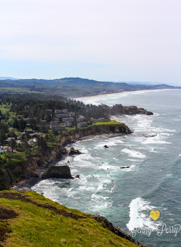 JennyPerryPhotography-OregonGirlsTripforWeb-34.jpg