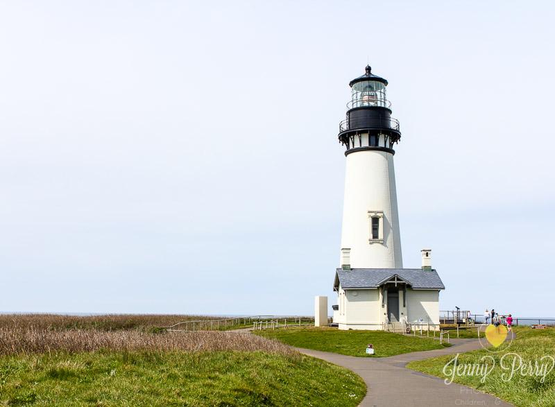 JennyPerryPhotography-OregonGirlsTripforWeb-42.jpg
