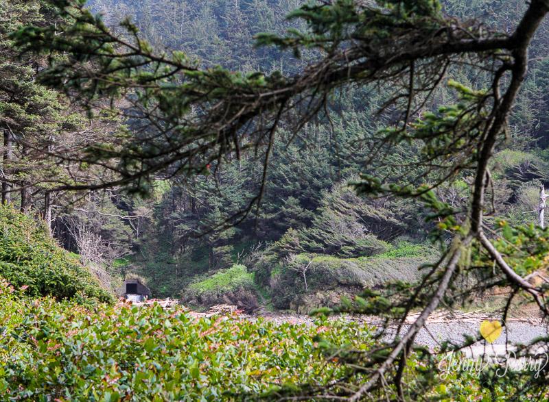 JennyPerryPhotography-OregonGirlsTripforWeb-75.jpg