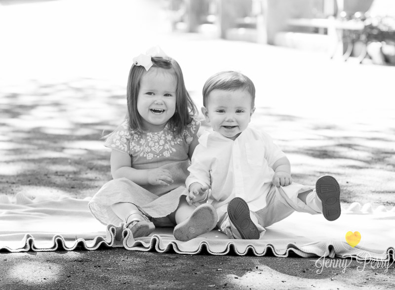 JennyPerryPhotography-CargalFamily2016forWEB-35.jpg