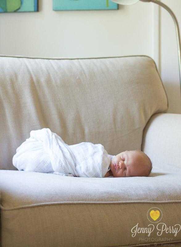 JennyPerryPhotography-CooperHermannNewbornforWEB-41.jpg