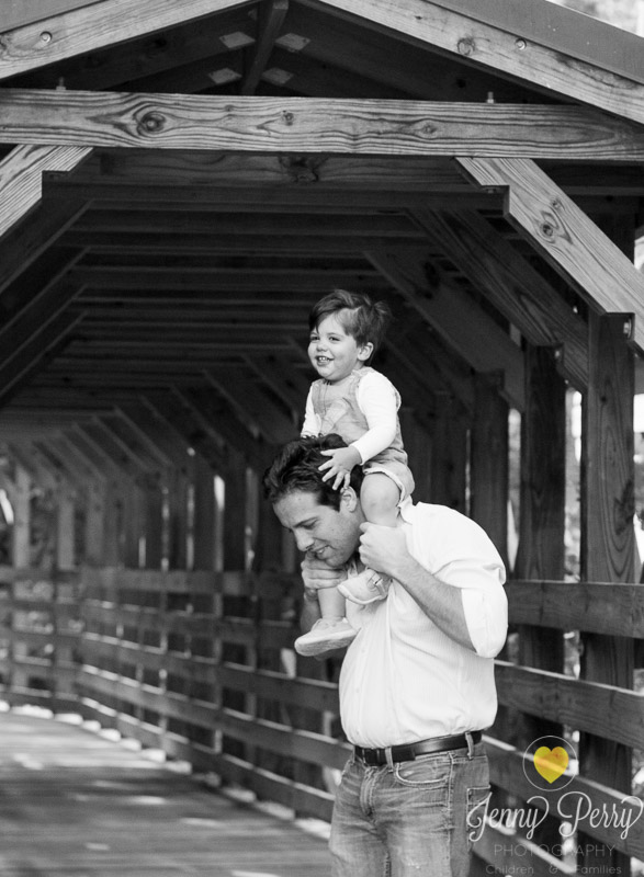 JennyPerryPhotography-RussFamily2016forWEB-64.jpg