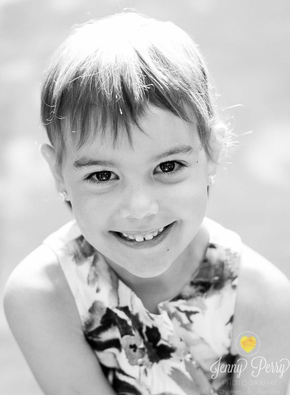 JennyPerryPhotography-ToscanoSpring2016forWEB-29.jpg