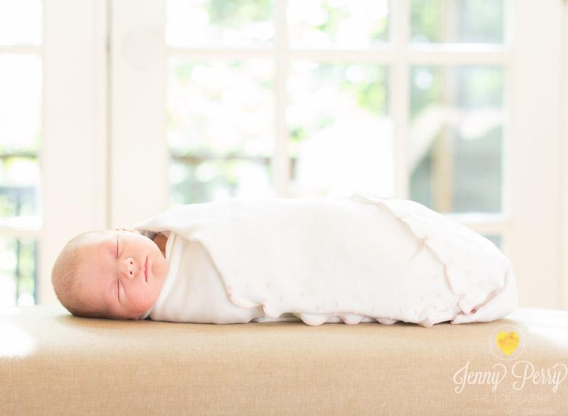 JennyPerryPhotography-CatherinePattesonNewbornWEB-80.jpg