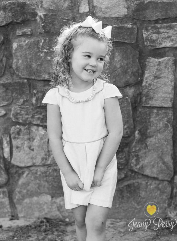 JennyPerryPhotography-GioiaFall2016forWEB-9.jpg