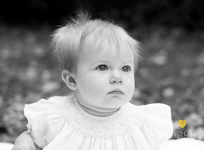 JennyPerryPhotography-Ivey6MonthWaltersFall2016WEB-5.jpg